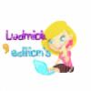 luudmiok's avatar