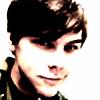 Luuds's avatar