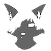 Luuk280's avatar