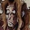 LuuKuningatar93's avatar