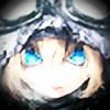 Luumaa's avatar