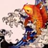Luumanfoo29's avatar