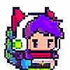 Luunaa8's avatar