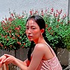 LuunaHaruna's avatar