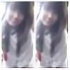 luungoclinh's avatar
