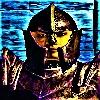 LuuriofLordran's avatar