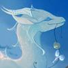 Luusan's avatar