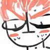 luuun's avatar