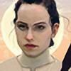 luuuuucyart's avatar