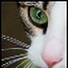 Luuxin's avatar