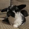 Luv-A-Bunny's avatar