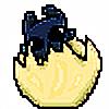 Luv-Anime-Forever's avatar