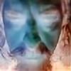 Luv-ar15s's avatar