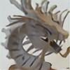 luv2sketch100's avatar