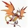 LUVA1234321's avatar