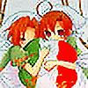 Luvable-Heartless's avatar