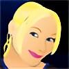 luvableariez's avatar