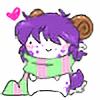 LuvableNerd's avatar
