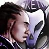 Luvan-Hayte's avatar
