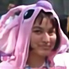 luvan1me's avatar
