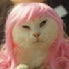 Luvanna's avatar