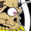luvataciousskull's avatar