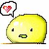 LuvAxelRenoAndeDemyx's avatar