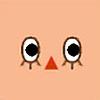 Luvaxx's avatar