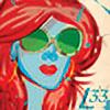 Luvay33's avatar