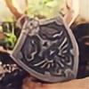 luvbird14's avatar