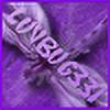 luvbug331's avatar