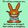 LuvBug911's avatar