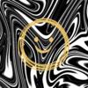 luvcalliope's avatar