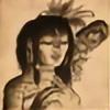 Luvcartoons102's avatar