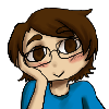 LuvCrazy69's avatar