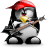 luvdethgalz's avatar