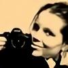 Luvdovy's avatar