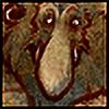 luve's avatar
