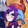 luveeluvsyou's avatar