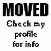 Luvemeera's avatar