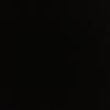 luvenstyr's avatar
