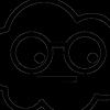 Luver1's avatar