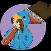 Luverbyrd's avatar