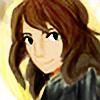 LuverOfMusic46's avatar