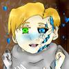 Luvgaming's avatar