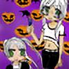 Luvi-chan's avatar