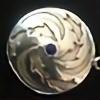 Luviane's avatar