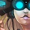 LuVid's avatar