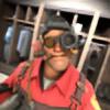 luvidicus's avatar