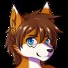 luvini's avatar